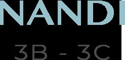 Nandi_1-2
