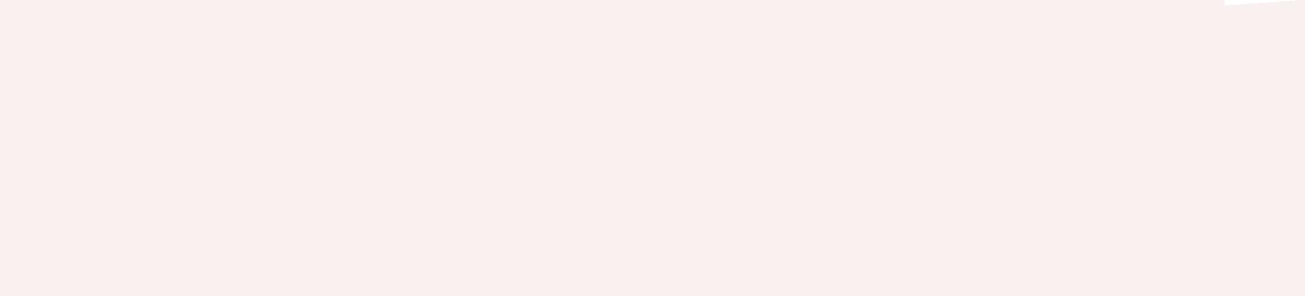 PinkSlant-1-2
