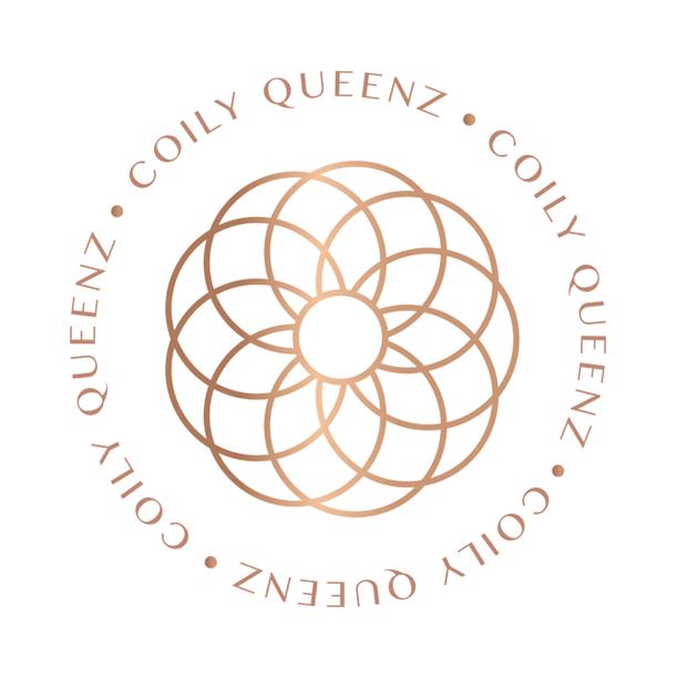 circle_logo-2